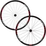 SET RUOTE FFWD F3R FULL CARBON CLINCHER WHEELSET RED WHITE LOGO.jpg