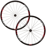 SET RUOTE FFWD F3R FULL CARBON TUBULAR WHEELSET RED WHITE LOGO.jpg