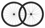 SET RUOTE FFWD F4R FULL CARBON CLINCHER WHEELSET DT240S BLACK LOGO.jpg