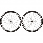 SET RUOTE FFWD F4R FULL CARBON TUBULAR WHEELSET WHITE LOGO81.jpg
