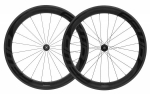 SET RUOTE FFWD F6R FULL CARBON CLINCHER WHEELSET DT240S BLACK LOGO.jpg