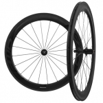 SET RUOTE FFWD F6R FULL CARBON TUBULAR WHEELSET DT240S BLACK LOGO.jpg