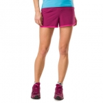 SHORT DA DONNA RAIDLIGHT ACTIV RUN GLHWS49.jpg
