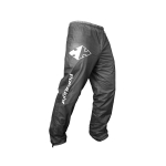 SOVRAPANTALONI RAIDLIGHT SURPANTALON STRETCHLIGHT RV049U grey.jpg