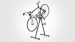 SUPPORTO BICI TACX CYCLESTAND REPAIR STAND.jpg