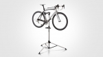 SUPPORTO BICI TACX SPIDER PROF REPAIR STAND MOUNTED.jpg