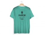 T-SHIRT BIANCHI CAFE' & CYCLES celeste.jpg