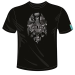 T-SHIRT BIANCHI DIAMONDS C96219 BLACK.jpg