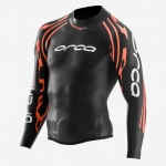 TOP IN NEOPRENE ORCA RS1 OPENWATER TOP MEN.jpg