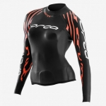 TOP IN NEOPRENE ORCA RS1 OPENWATER TOP WOMEN.jpg