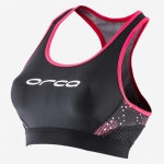 TOP TRIATHLON DONNA ORCA CORE SUPPORT BRA HVCA PRINT CORAL.jpg