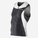 TOP TRIATHLON UOMO ORCA CORE TRI TANK HVC2 BLACK WHITE.jpg