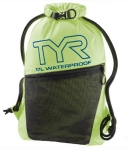 TYR ALLIANCE WATERPROOF SACKPACK 17L .jpg