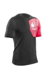 Training shirt Man - compressport Ironman 2017 - Black.jpg