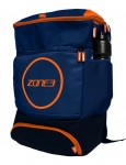 Transition-Backpack-Orange-(Z3-WEB)47.jpg