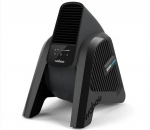 VENTILATORE-BLUETOOTH-WAHOO-KICKR-HEADWIND-SIDE-VIEW.jpg