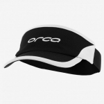 VISIERA ORCA FLEXIBLE VISOR BLACK WHITE.jpg