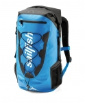SAILFISH Waterproof-Backpack.jpg