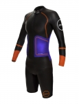ZONE3 SWIM RUN WETSUIT Wmns-Evolution-(Z3-WEB).jpg