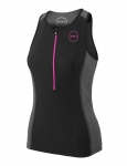 zone3 Womens-Aquaflo+Top-Black-Front-(Z3-WEB).jpg