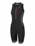 zone3 Womens-Aquaflo+Trisuit-Black-Front-(Z3-WEB).jpg