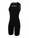 ZONE3 Womens-Swimskin-Streamline-Front-(Z3-WEB).jpg