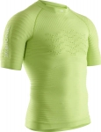 X-BIONIC EFFEKTOR G2 RUN SHIRT SH SL MEN EFRT00S19M E031 GREEN.jpg