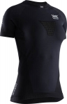X-BIONIC REGULATOR RUN SPEED SHIRT SH SL WOMAN RTRT00S19W B002 BLACK.jpg
