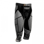 X-BIONIC TRAIL RUNNING MAN EFFEKTOR OW PANTS MEDIUM O100557