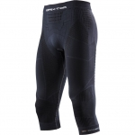 X-BIONIC TRAIL RUNNING MAN EFFEKTOR OW PANTS MEDIUM O100557.jpg