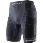 X-BIONIC TRAIL RUNNING MAN EFFEKTOR OW PANTS SHORT O100528.jpg