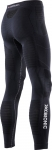 X-BIONIC TRAIL RUNNING MAN EFFEKTOR POWER PANTS LONG O10058987.jpg
