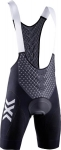 X-BIONIC TWYCE G2 BIKE BIB SHORTS PADDED MEN TWBB00S19M B002.jpg