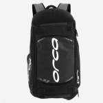 ZAINO DA ZONA CAMBIO ORCA TRANSITION BAG.jpg