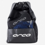 ZAINO ORCA MESH BACKPACK.jpg
