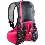 ZAINO RAIDLIGHT TRAIL XP8 BACKPACK GRHMB04 BLACK PINK.jpg