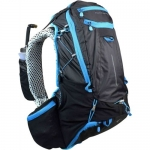 ZAINO RAIDLIGHT ULTRA LEGEND 20L GRHMB08 BLACK.jpg