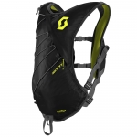 ZAINO SCOTT TRAIL SUMMIT TR'8 PACK 241613 black.jpg