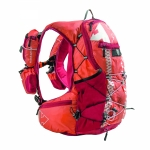 ZAINO TRAIL RUNNING RAIDLIGHT TRAIL XP14 WATERPACK LADY RM014W.jpg