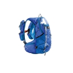 ZAINO TRAIL RUNNING RAIDLIGHT TRAIL XP14 WATERPACK RM014U blue.jpg