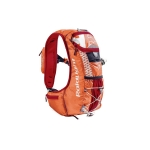 ZAINO TRAIL RUNNING RAIDLIGHT TRAIL XP2 WATERPACK LADY RM002W.jpg