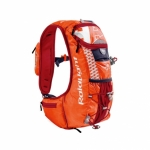 ZAINO TRAIL RUNNING RAIDLIGHT TRAIL XP2 WATERPACK RM002U piment.jpg