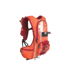 ZAINO TRAIL RUNNING RAIDLIGHT TRAIL XP6 WATERPACK LADY RM004W.jpg