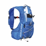 ZAINO TRAIL RUNNING RAIDLIGHT TRAIL XP6 WATERPACK RM004U blue.jpg