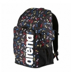 ZAINO-ARENA-TEAM-45-BACKPACK-001948-sunglasses-black-multi.jpg