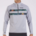 ZOOT MEN'S LTD HALF ZIP ALI'I 2018.jpg