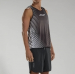 ZOOT MEN'S LTD RUN SINGLET STOKE ANGLE VIEW.jpg