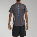 ZOOT MEN'S LTD RUN TEE SUNSET BACK VIEW.jpg