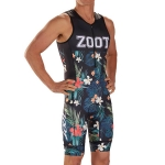 ZOOT MEN'S LTD TRI RACESUIT 83 2019.jpg