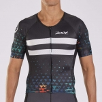 ZOOT MEN'S LTD TRIATHLON SS AERO JERSEY ALI'I 2018.jpg